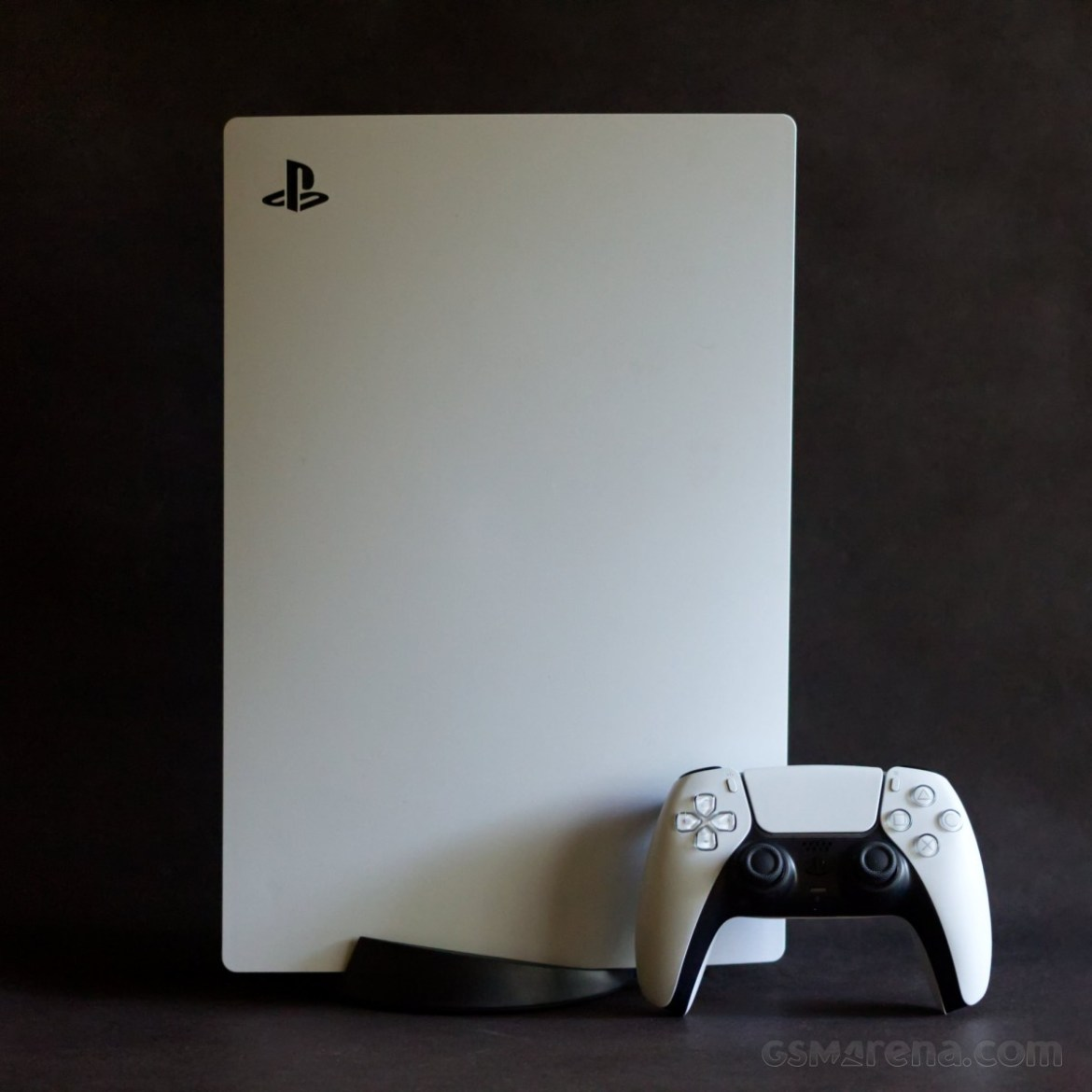 Sony PlayStation 5 now on sale in India