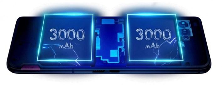 Asus presenta ROG Phone 5, Pro y Ultimate con pantallas AMOLED de 6.78 '' y 144 Hz, chipsets S888