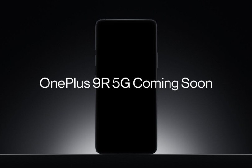 OnePlus 9R name confirmed by Pete Lau in interview