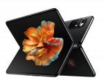 The Xiaomi Mi Mix Fold has an 8