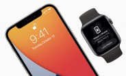 Apple rolls out iOS 14.5 and watchOS 7.4