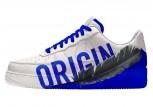 Sneakers: Bezos