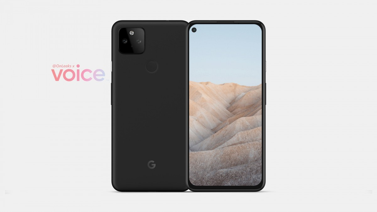 Google Pixel 5a 5G will have the Snapdragon 765G at the helm