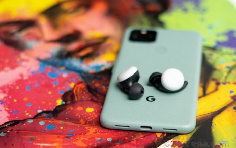 Pixel 6 will reportedly use custom Google silicon