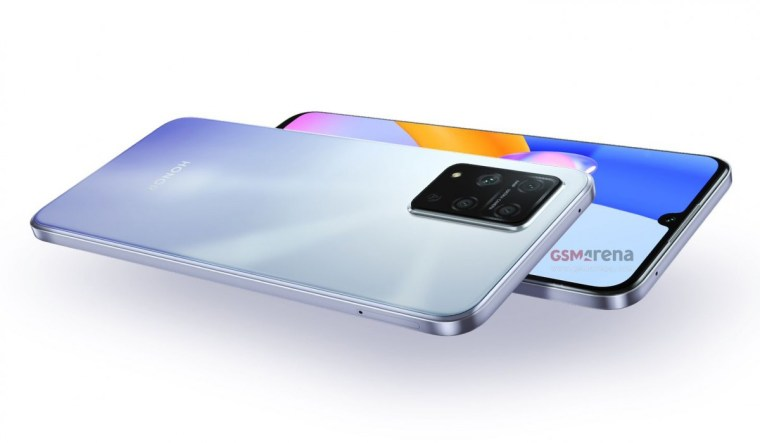 Exclusive: This is the Honor Play 5