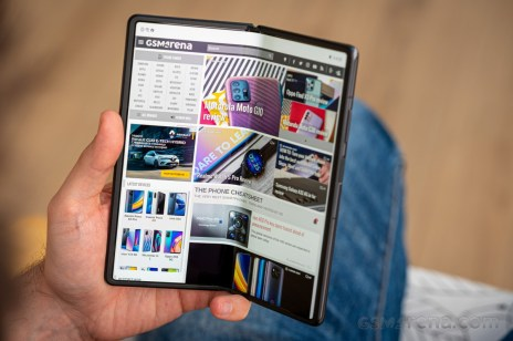 Huawei to bring more affordable foldable phones in H2