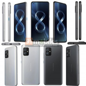Asus cancels tomorrow's Zenfone 8 event for India, ROG Flow X13 and Zephyrus reveals also delayed