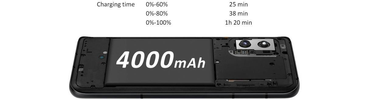 Asus Zenfone 8 adalah flagship 5,9 '' dengan chipset S888, Zenfone 8 Flip menyimpan kamera flip up