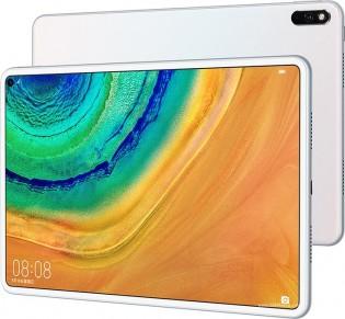 Huawei's MatePad Pro 10.8 (2019)