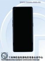 TENAA photos: Oppo Reno6 Pro 5G