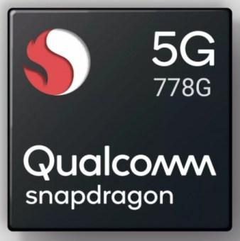 Qualcomm announces Snapdragon 778G chipset - GSMArena.com news