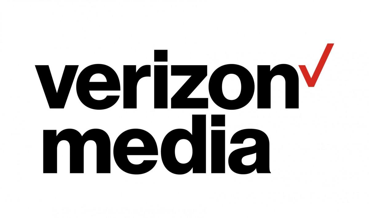 Verizon menjual grup media seharga $ 5 miliar, AOL dan Yahoo dijual dengan kerugian