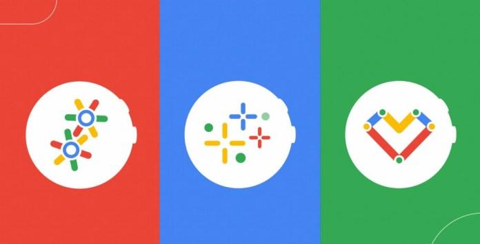 Google e Samsung unem forças para tornar o Wear OS ótimo novamente