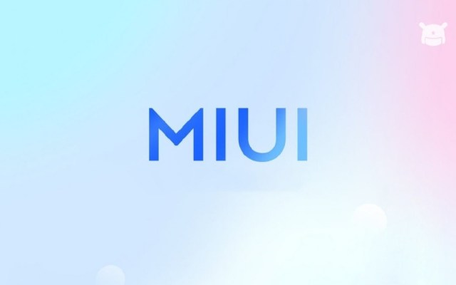 Xiaomi will work closely with users to polish MIUI experience