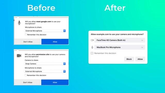 Firefox 89 for desktop brings a brand new design