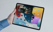 iPadOS 15 gets widgets on the home screen, App Library and better multitasking