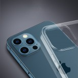 An iPhone 13 Pro Max case