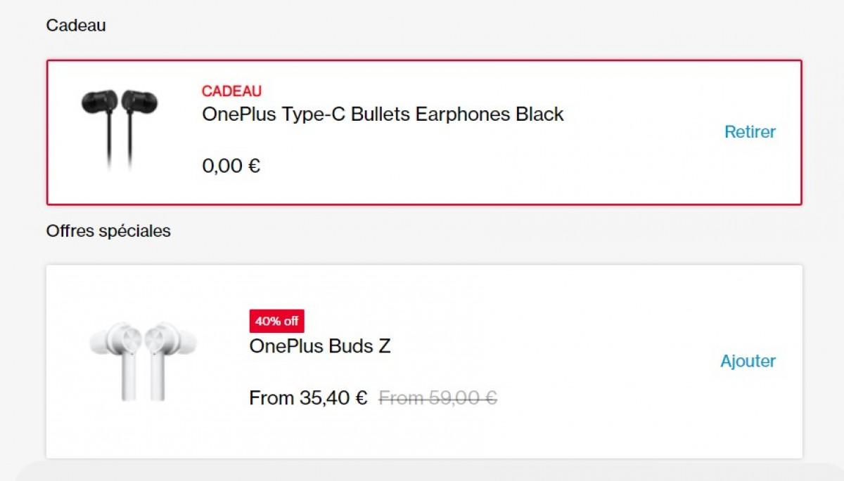 OnePlus Nord CE sekarang tersedia di Eropa