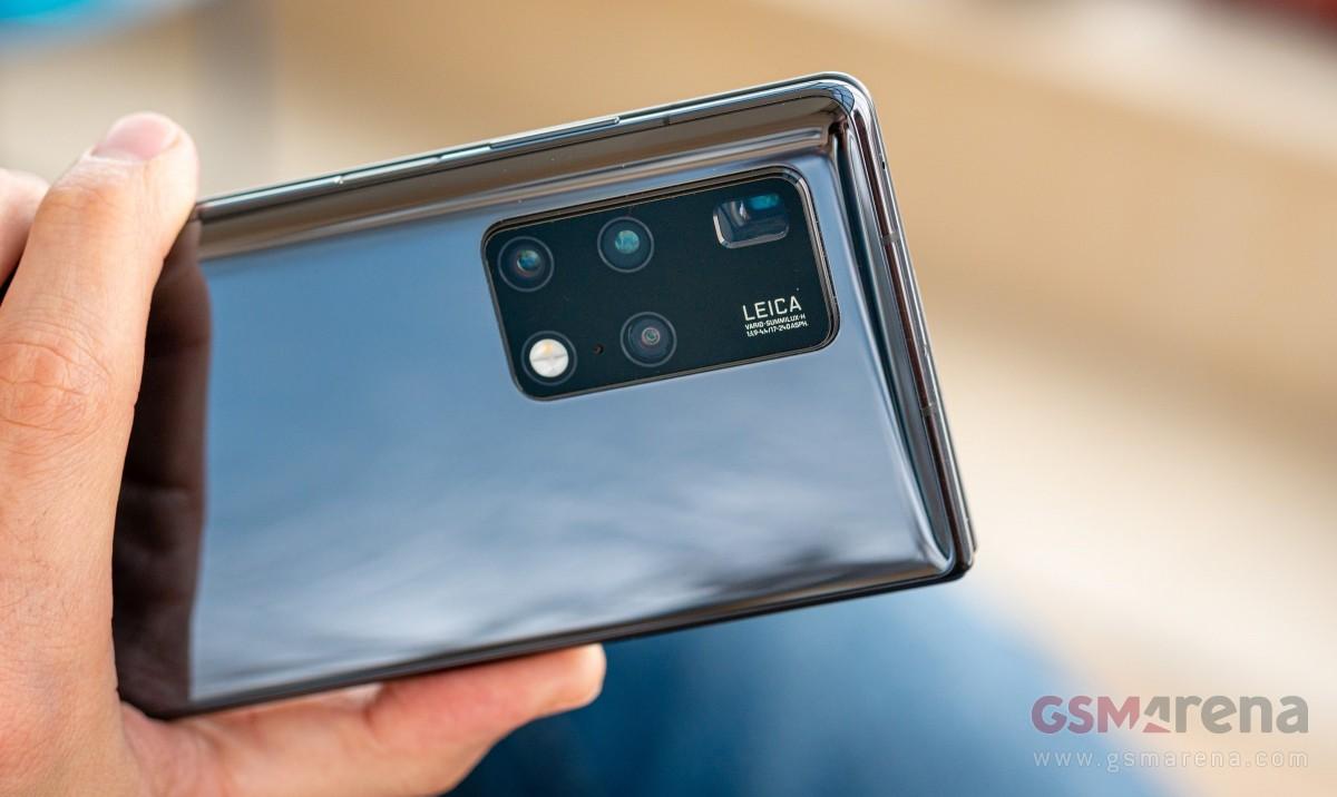 Jajak pendapat mingguan: seperti apa ponsel lipat impian Anda?