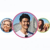 Fitur Android Jelly Bean: Peralihan akun
