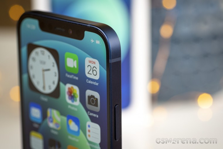 Apple iPhone 13 series to gain always-on display functionality