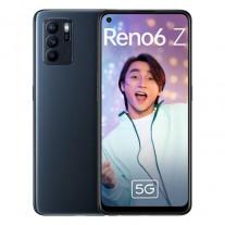 Gambar Oppo Reno6 Z dari toko Vietnam