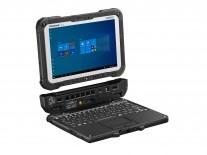 Panasonic Toughbook G2