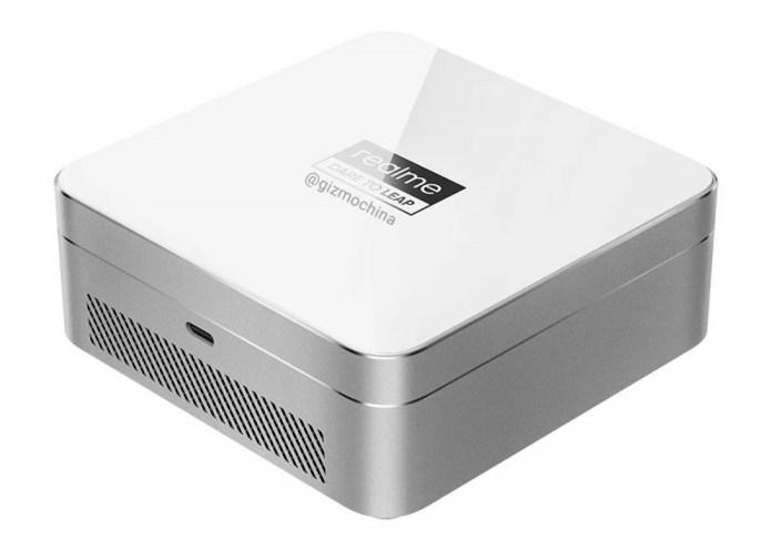 यहां देखें Realme का MagDart चार्जर कैसा दिखता है, यह दो वेरिएंट में आता है