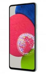 Samsung Galaxy A52s 5G ditingkatkan ke Snapdragon 778G