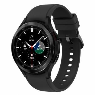 Samsung Galaxy Watch4 Klasik