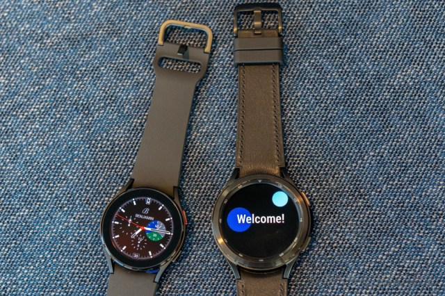 Canalys: Smart wearables shipments grow in Q2 2021 thanks to smartwatches