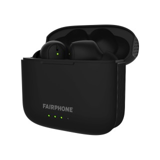 Fairphone TWS (images: Fairphone)