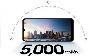 The Samsung Galaxy Wide5 is powered by a Dimensity 700 chipset and a 5,000 mAh battery
