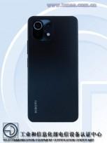 Xiaomi CC11/Catatan 11