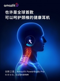 Posture detection