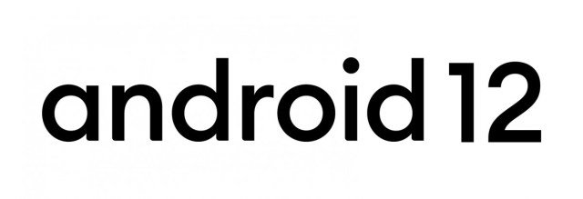 Google ''officially releases'' Android 12 but the update for Pixels is only arriving ''in the next few weeks''