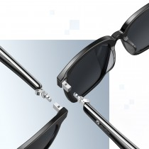 Anker Soundcore Frames bring open ear sound and replaceable frames