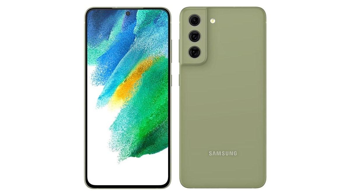 Samsung Galaxy S21 FE sekarang dikabarkan akan diluncurkan pada 11 Januari