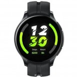Realme Watch T1 design and interface