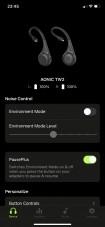Shure Play app
