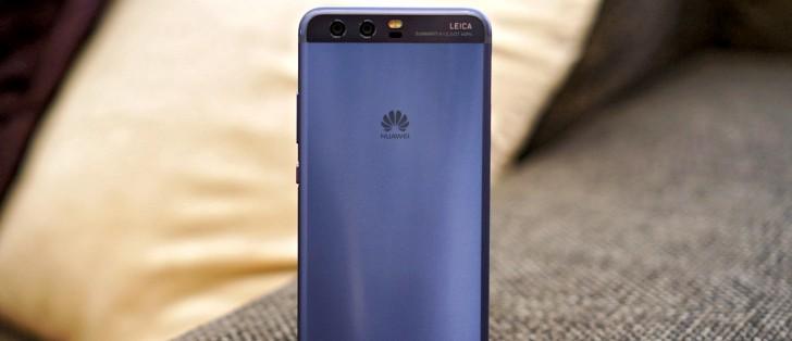 Battery Gr5 2017 Huawei