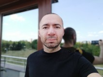 Xiaomi Redmi K20 Pro 20MP portrait selfies - f/2.2, ISO 100, 1/515s - Xiaomi Redmi K20 Pro/Mi 9T Pro review