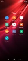 Tools - Xiaomi Redmi K20 Pro/Mi 9T Pro review
