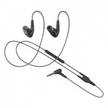 Earphone modular Fairphone - Ulasan langsung Fairphone 3+
