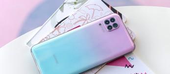 Huawei P40 Lite / nova 7i review
