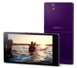 Flashback: Sony Xperia Z, ZL and Z Ultra lay the foundations for the modern Xperia flagships 3