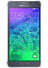 Samsung Galaxy A series lands in November to fight Xiaomi