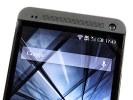 Ulasan HTC One
