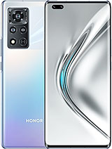 Honor View40