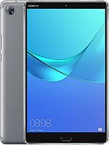Official Huawei MediaPad M5 8.4